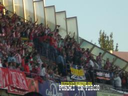 valladolid-atletico-madrid-2
