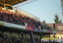 valladolid-atletico-madrid