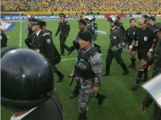 argentina-colon-fans-dies-after-stabbing