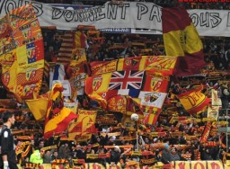 rc-lens-montpellier-0-2-2008-12-14_004425