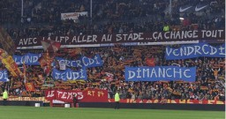 rc-lens-montpellier-0-2-2008-12-14_004713