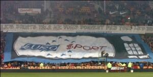 rc-lens-montpellier-0-2-2008-12-14_004754