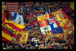rc-lens-montpellier-0-2-2008-12-14_004764