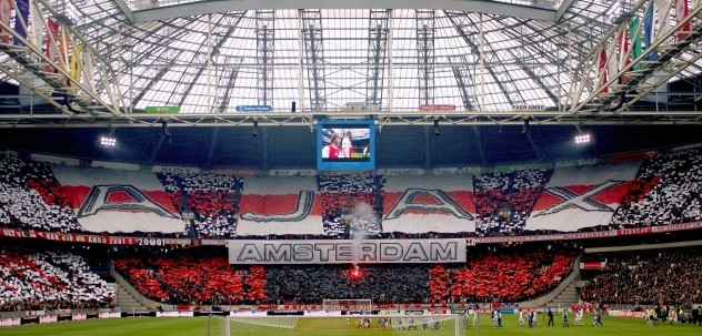 https://uncoltuitatdelume.files.wordpress.com/2009/02/ajax-amsterdam-2-0-feyenoord-rotterdam66.jpg