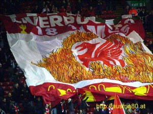 liverpool-real-madrid-4-0-0903100015b