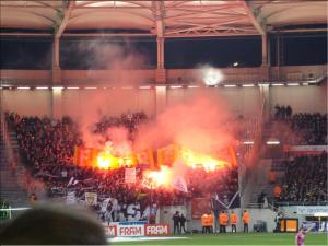 toulouse-3-0-bordeaux-27